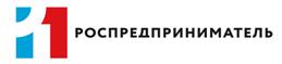 """ФГБУ """"Российский центр содействия молодежному предпринимательству"""""""