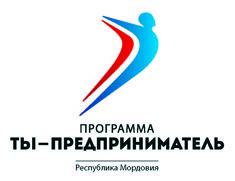 _new logo (1)_Страница_2