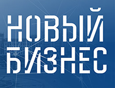 New_business_logo